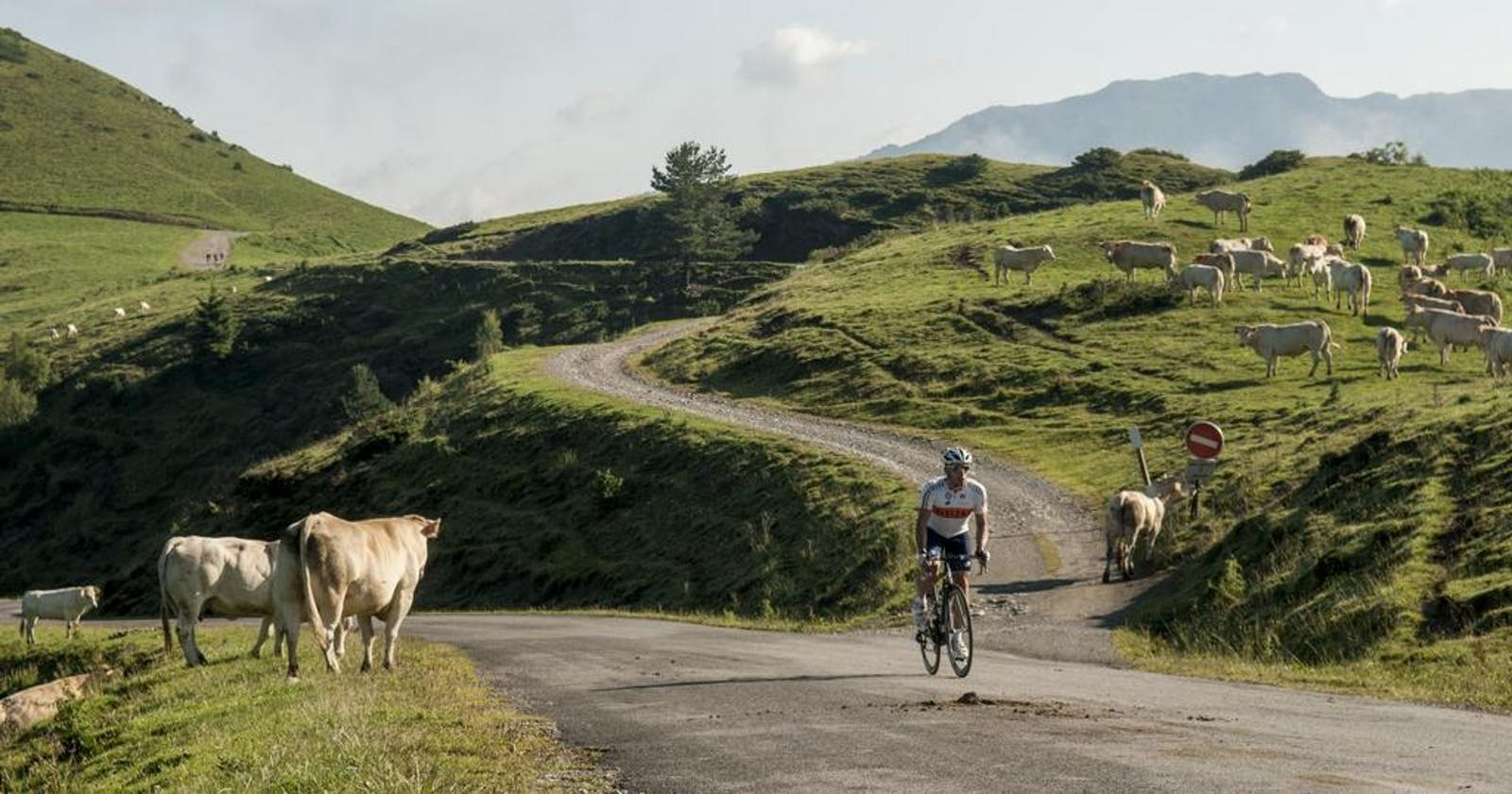 Thomson,Dolomites,Alps,Pyrenees,Cycling Trips,Bucket list,Trans Challenge
